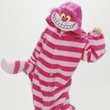 Where Can I Buy Polar Fleece Unicorn Bear Kangaroo *D*Lt Animal Pyjamas Casual Hooded Hoodies Fashion Sleepwear 12 Intl