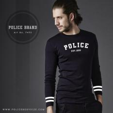 Policebrand T Shirt For Sale