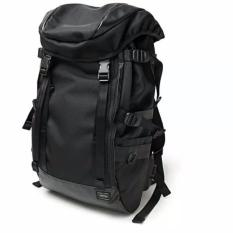 Shop For Porter Backpack Travel Bag