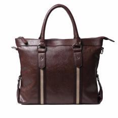 Buy Tote Bag Brown
