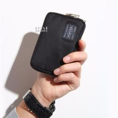 Compare Price Porter Toyko Wallet Navy Oem On Singapore