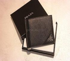 7e0c75ae51043d Latest Salvatore Ferragamo,Prada MenMoney Clips Products   Enjoy Huge  Discounts   Lazada SG