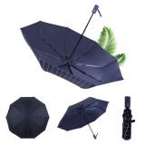 Sale Premium Automatic Men Umbrella Intl Oem Branded