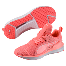 Buy Puma Fierce Lace Core Wn S Puma Online