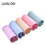 Price Comparisons Quecoo 10X 2017 New Thread Breathable Cotton Candy Color Cute S*Xy Underwear Cotton Comfortable Women S Underwear Panties 158 Intl