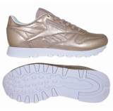 Sale Reebok Bs7897 Cl Lthr L Women Reebok Cheap