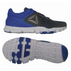 Reebok Bs8031 Yourflex Train 9 Mt Men On Line