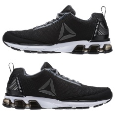 Compare Reebok Men Jet Dashride Bs6526 Prices