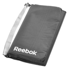 Sale Reebok Tri Fold Fitness Mat Black Online On Singapore