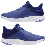 Sale Reebok Women Osr Distance 3 Bs5385 Reebok