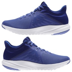 Best Price Reebok Women Osr Distance 3 Bs5385