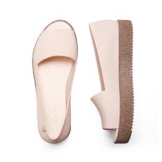 Top 10 Women S Platform Peep Toe Gladiator Shoes N*d* Color N*d* Color