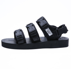 Couple S Korean Style Students Antiskid Slippers Sandals Free Shipping