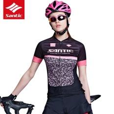 Buy Womens Cycling Jerseys Sports Clothing Lazada