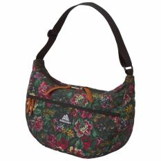 Purchase Satchel M Garden Tapestry Online