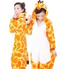 Buy Sdp Wholesale Animal Stitch Unicorn Panda Bear Koala Pikachu *D*Lt Unisex Cosplay Costume Pajamas Sleepwear For Men Women Big Children Pajamas O5 Intl On China
