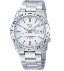Buy Seiko 5 Automatic Men Watch Snkd97K1 Cheap Singapore