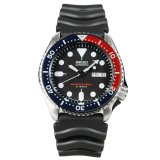Best Buy Seiko Automatic 21 Jewels Divers Watch Skx009J1 Skx009J Skx009