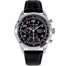 Price Comparisons Seiko Chronograph Perpetual Watch Spc133P1