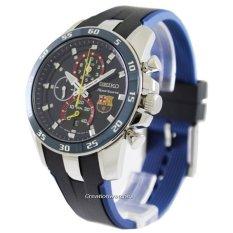 Low Price Seiko Spc089P2 Men S Watch Blue Export