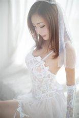 Price Comparison For S*Xy Bride Underwear Suit Perspective S*Xy Underwear Lace Mesh Suit Intl