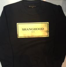 Buy Shanghood Taipei Cheap On Singapore