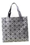 Price Silver Diamond Design Hand Bag Suitable For Hand Bag Shoulder Bag Laptop Bag Clutch Sch**l Bag Document Bag Fashionable Design Singapore