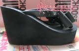 Sindel Platform Muffin Beach Slippers Flip Flops Versatile Black Cm 5Cm Mid Code Versatile Black Cm 5Cm Mid Code Oem Cheap On China