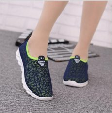 Sl Go For Running Shoes Intl Lower Price