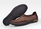 Price Comparisons Of Slip Ons Shoes For Men