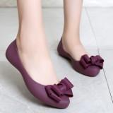 Women S Non Slip Tip Toe Sandals Purple Black Blue Purple Purple Coupon Code