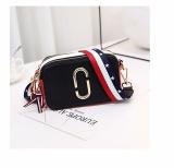Low Cost Women S Fashion Shoulder Bag For Camera Black Black