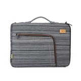 Price Sobuy Portable Laptop Notebook Sleeve Case Carry Bag For Macbook Air 10 2 13 3 15 6 Laptop Not Included Intl China