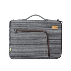 Price Sobuy Portable Laptop Notebook Sleeve Case Carry Bag For Macbook Air 10 2 13 3 15 6 Laptop Not Included Intl Louis Will New
