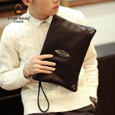 Price Street Shoulder Cross Body Ipad Bag Handbag Oem New