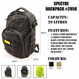 Compare Price Soldiertalk Spectre Backpack 2958 On Singapore