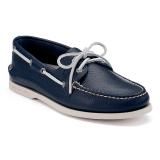 Cheaper Sperry Authentic Original Navy