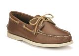 Where To Buy Sperry Authentic Original Tan