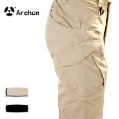 Sale Sports City Tactical Pants Ix7 Black Oem Wholesaler