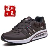 Brand New Spring And Autumn Lightweight Running Casual Shoes
