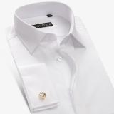 Buy The Summer Men S Long Sleeve Shirt T198A Oem Original