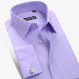 The Summer Men S Long Sleeve Shirt T198F Price