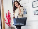 American And European Spring Summer New Style Large Tote Handbag Coupon Code