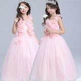 Discount Summer Show Clothes Dress China