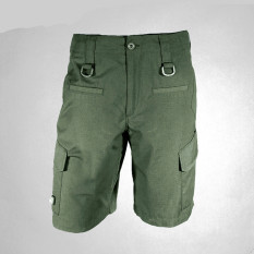 Where Can You Buy Summer Men S Baggy Shorts Multi Pocket Military Shorts Army Camping Tactical Short Green