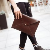 Buy Sunking Brand Design New Hand Bag Fashion Men Clutch Phone Bag Leisure Men S Handbag Cool Bag Small Bag Coffee Intl On China
