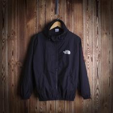 Sale Suprem Jacket Hoodies Sports Windbreaker Casual Coat Sunscreen Clothes Intl On China