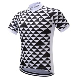 Surea Summer Short Sleeves High Quality Tops Bike Wear Clothes Breathable Team Cycling Jersey Quick Dry Bicycle Clothing Intl Shopping