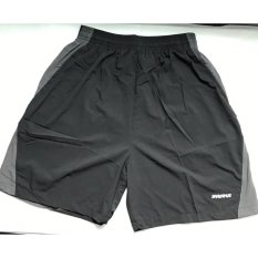Swans Swl 1229 Microfiber Tech Short Black X Grey Coupon
