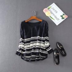 Top Rated Sweater Long Sleeve